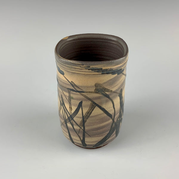 Richard Bresnahan tea/wine cup, 2 of 4
