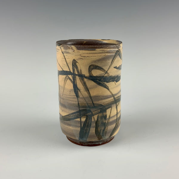 Richard Bresnahan tea/wine cup, 4 of 4