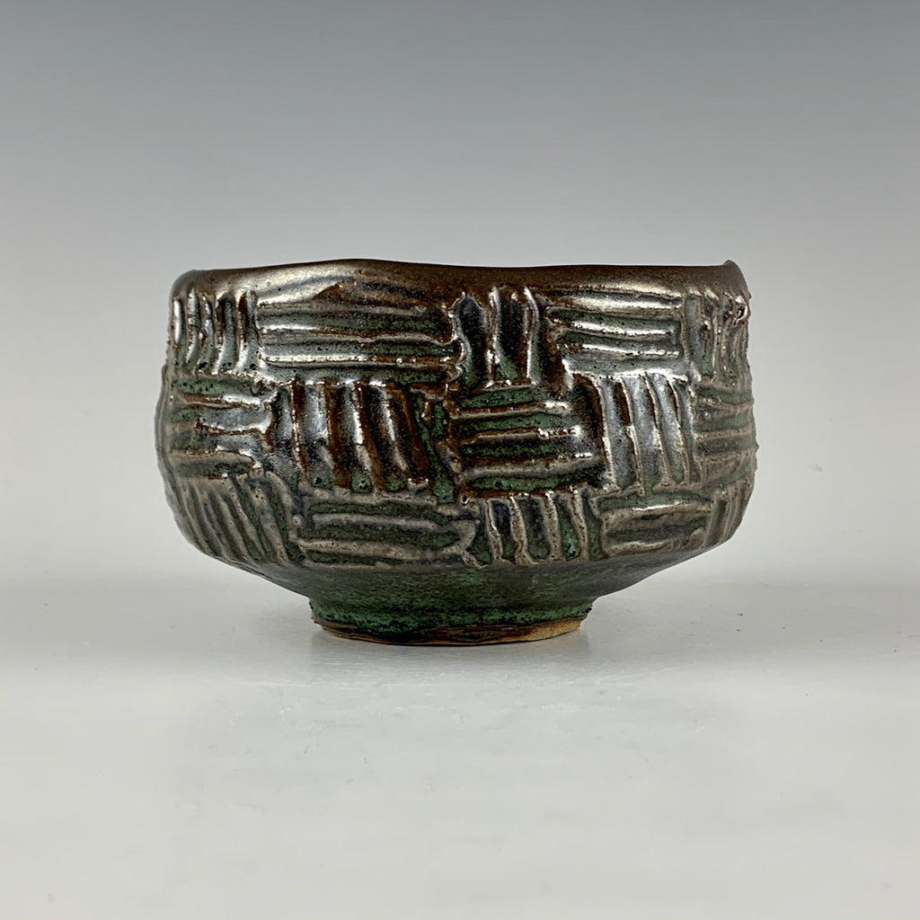 Peter Jadoonath medium bowl