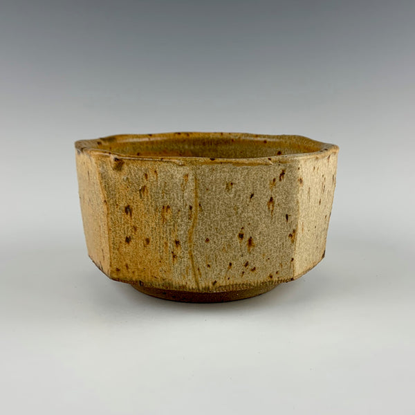 Mel Jacobson medium bowl