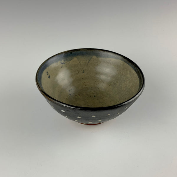 Willem Gebben soup bowl, 3 of 3