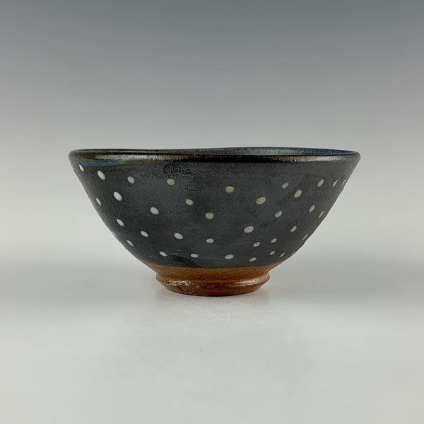 Willem Gebben dessert or soup bowl, 2 of 2