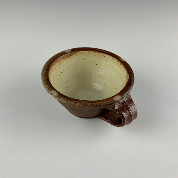 Willem Gebben coffee cup