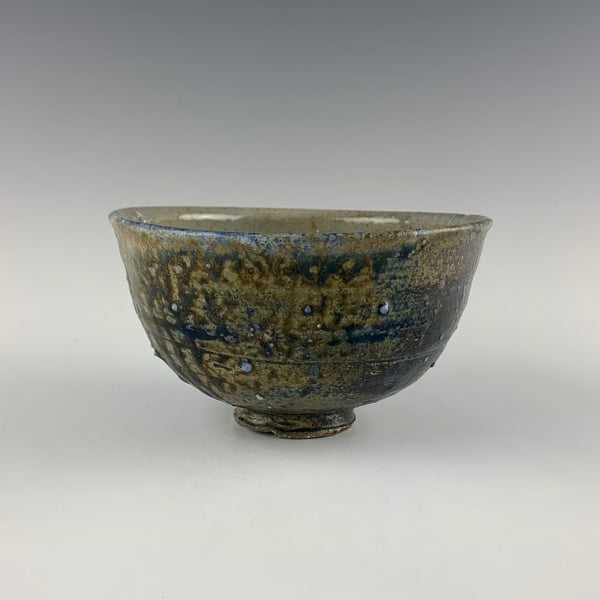 David Caradori ramen bowl