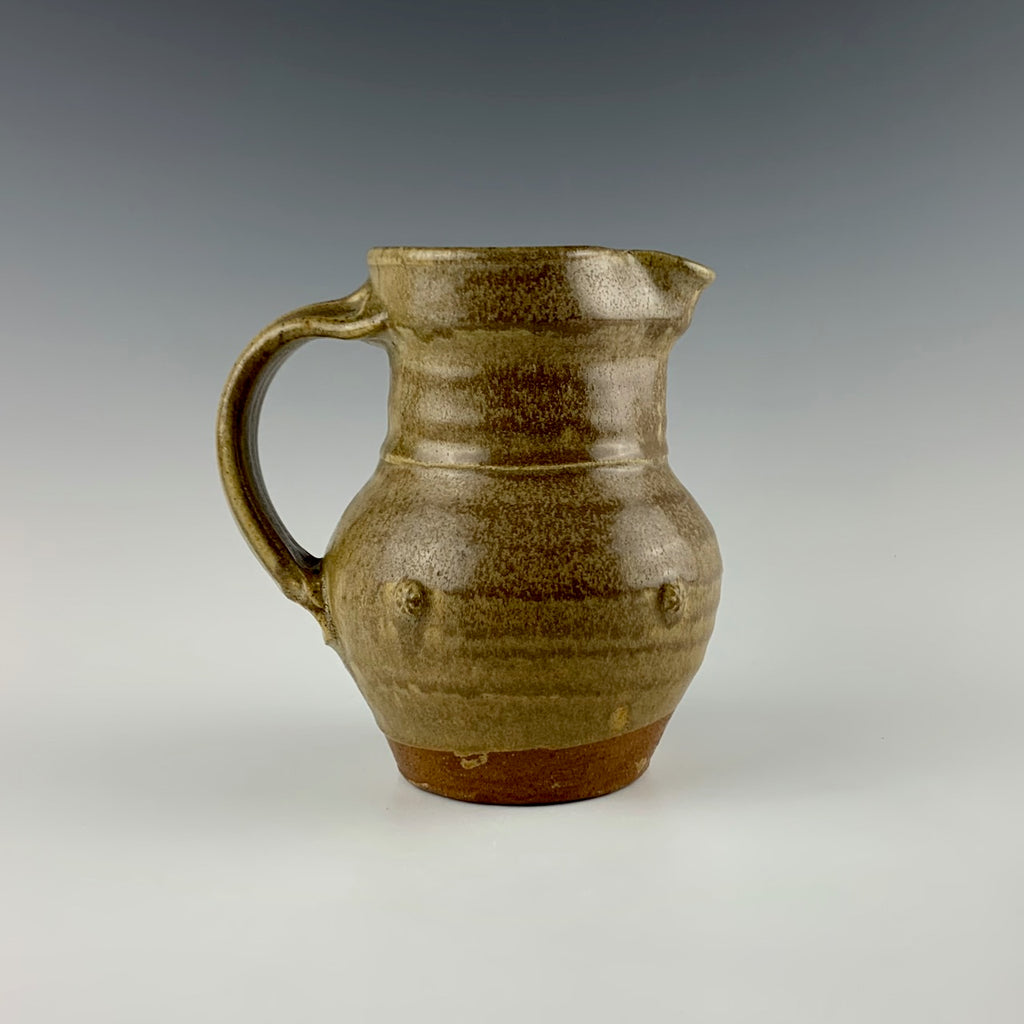 Willem Gebben medium pitcher