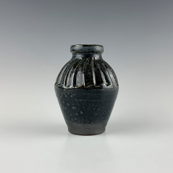 Willem Gebben bottle vase