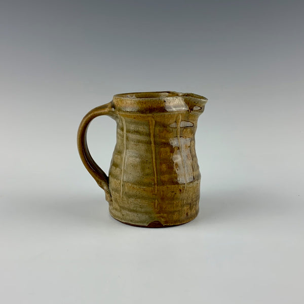 Willem Gebben small pitcher