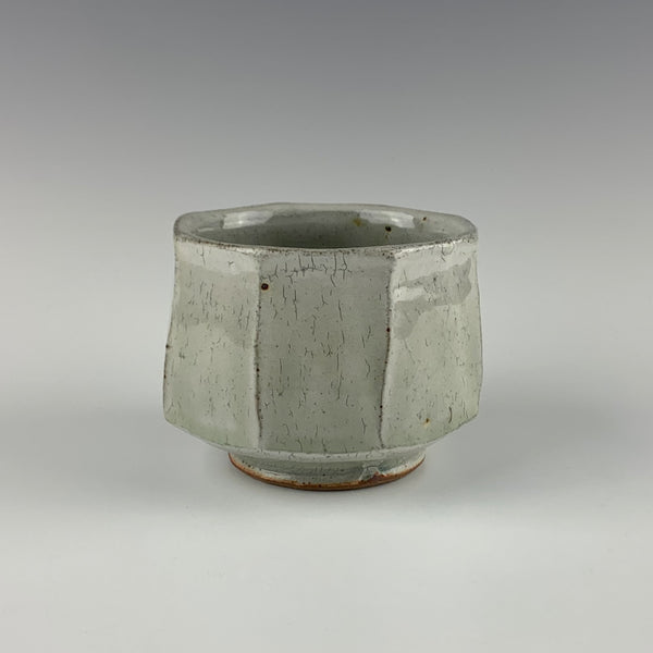 Rick Hintze cup or chawan