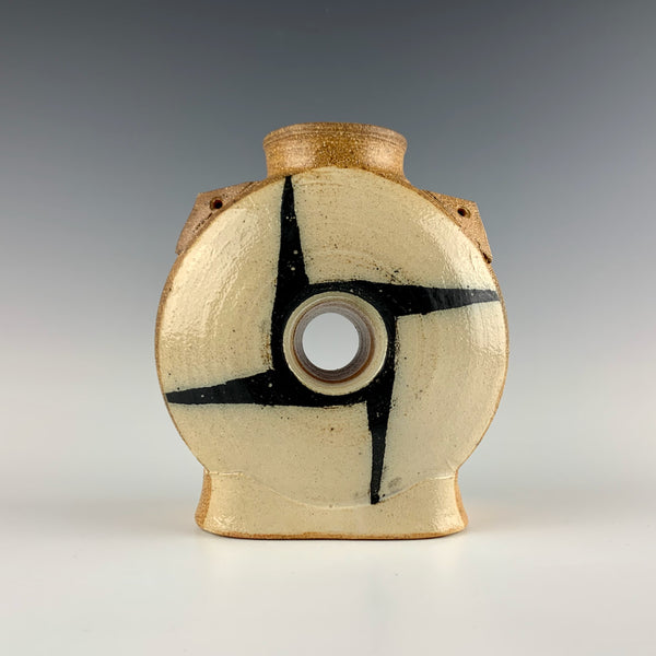 Michael Simon vase