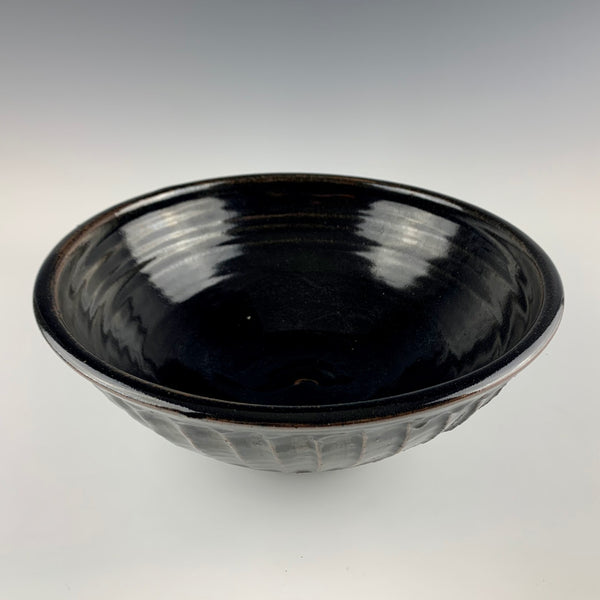 Willem Gebben large serving bowl