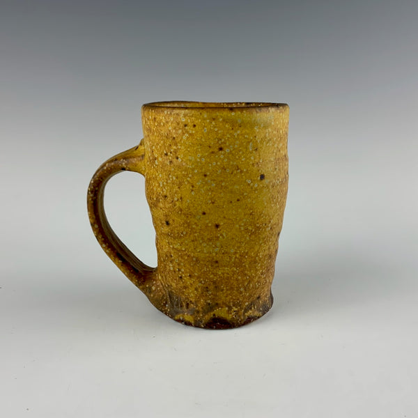 Jan McKeachie Johnston mug