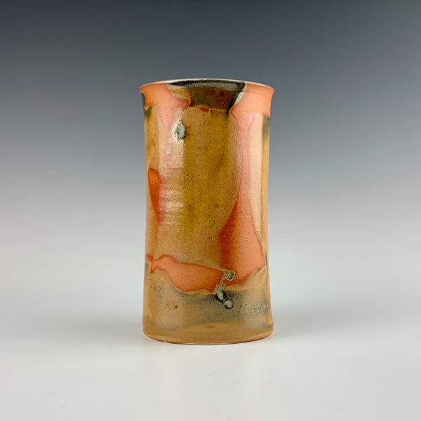 Connie Christensen (CO) vase