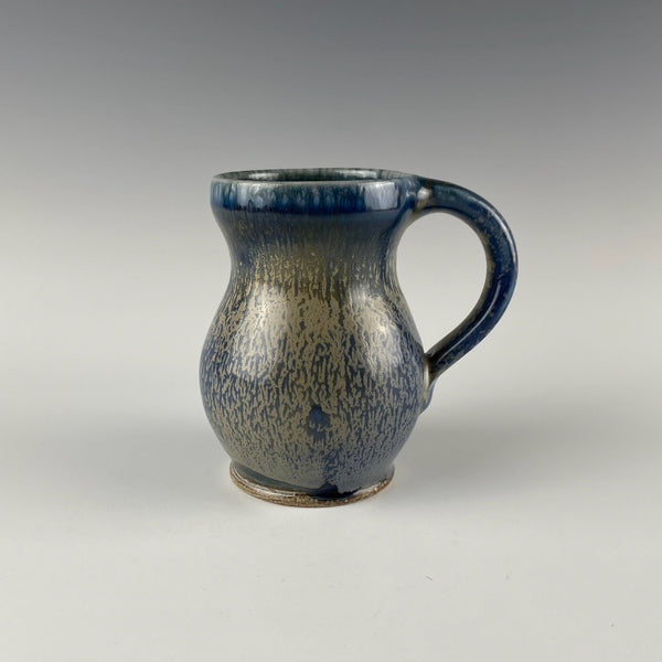 Pepin Farm Pottery mug