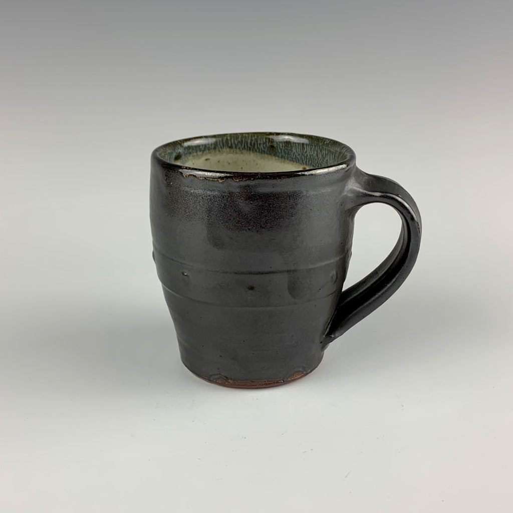 Willem Gebben mug, coffee