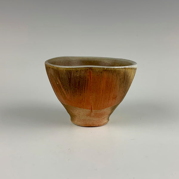 Simon Levin tea bowl, 4 of 4