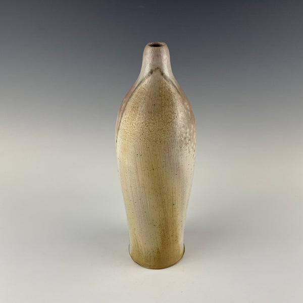 Simon Levin bottle