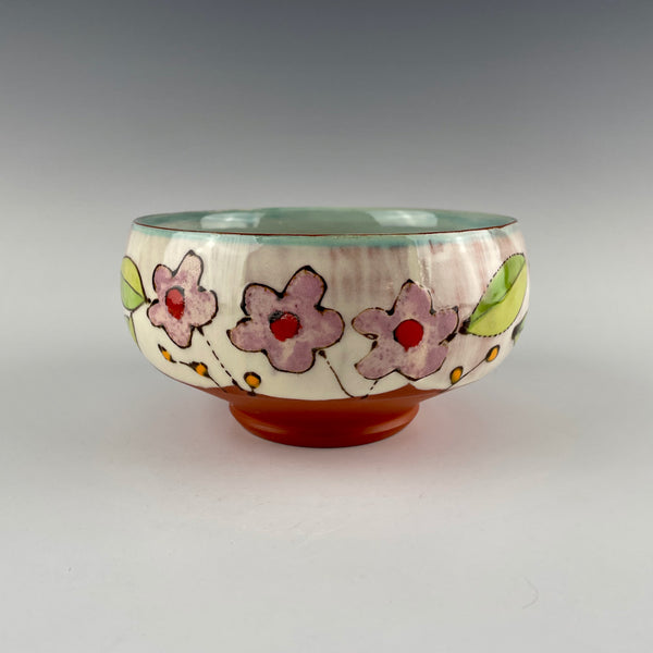 Ursula Hargens serving bowl