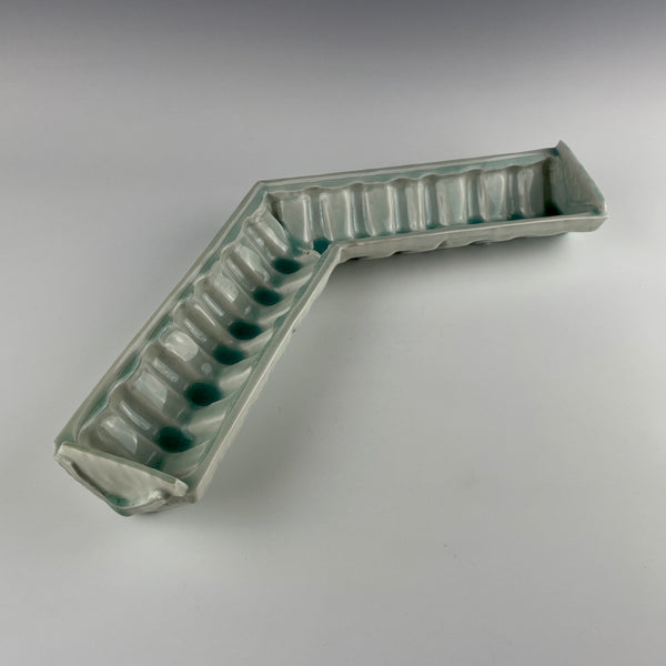 Andy Brayman long tray