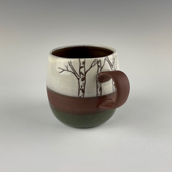 Juliana Rempel mug
