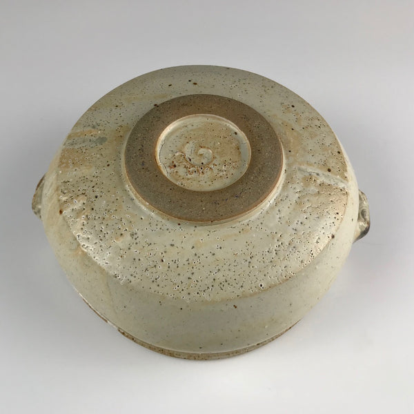 Robert Briscoe medium bowl