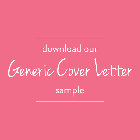 Helpful forms and sorority recruitment resources sororitypackets will we be placing cover letter verbiage with personalized greetings for you download our sample here make any tweaks youd like then save as a pdf and m4hsunfo