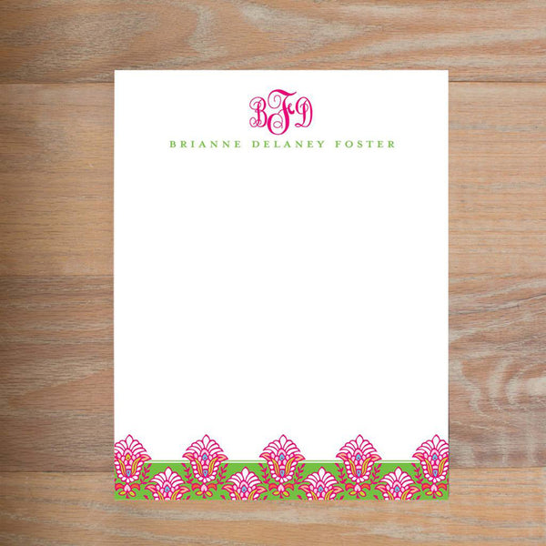 Bright Garden letterhead version 2