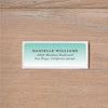 Fresh Paisley Return (Home) Address Labels