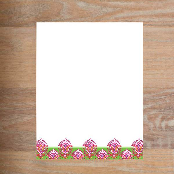 Bright Garden letterhead version 3