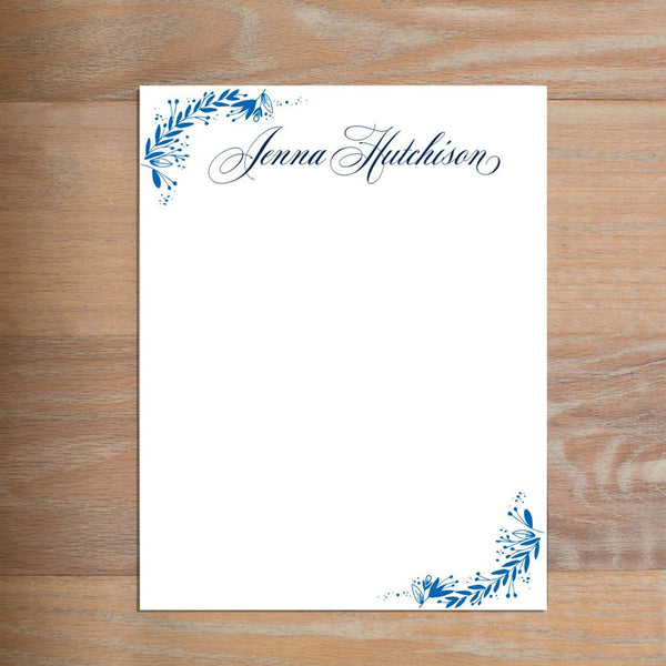 Garden Branches letterhead version 2