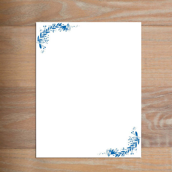 Garden Branches letterhead version 3
