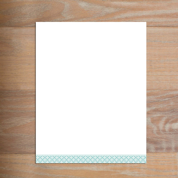 Lattice Monogram letterhead version 3