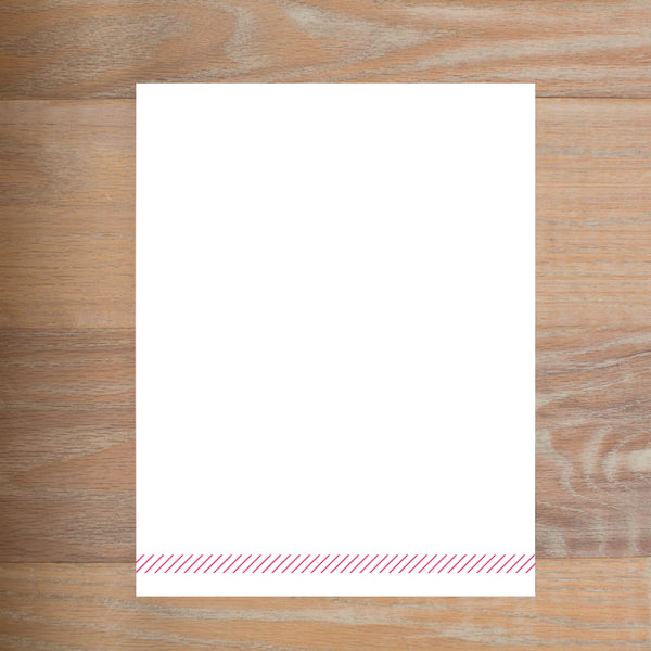 Big Name letterhead version 3