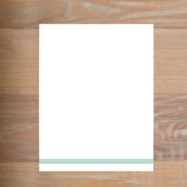 Preppy Name letterhead version 3