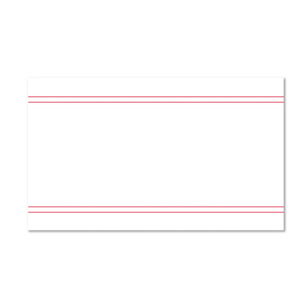 Simply Preppy Mailing Labels