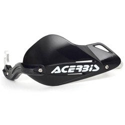 Acerbis Handguards Supermoto - KTM Twins