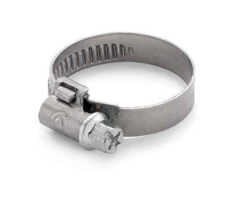 KTM Hose Clamp