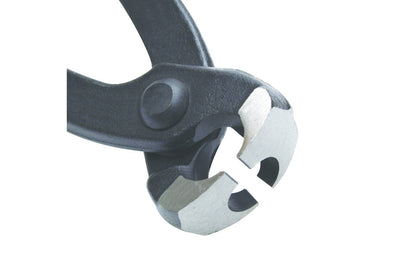 Motion Pro Side Jaw Pincer & Stepless Hose Clamp Tool