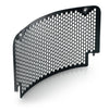 KTM Radiator Protection Grille KTM 950/990 Adventure/S/R 2003-2012 - KTM Twins