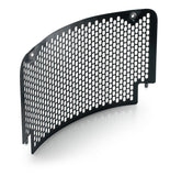 KTM Radiator Protection Grille KTM 950/990 Adventure/S/R 2003-2012