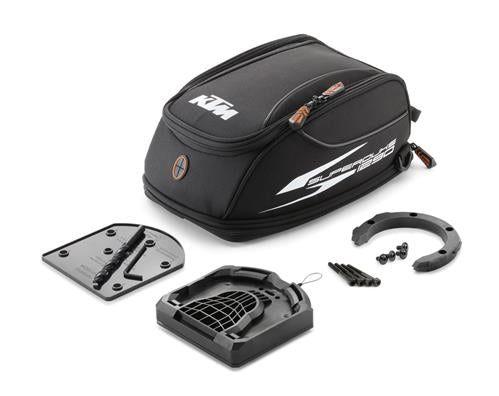 KTM Tank Bag 9L 1290 Super Duke R/GT 2014-2019