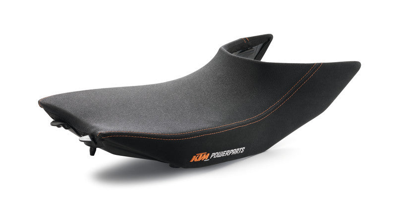 Enduro Engineering Comfort Seat Ktm Mx 2007 2011 Ktm Twins