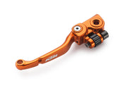 KTM Flex Clutch Lever KTM All MX 2006-2017 - KTM Twins