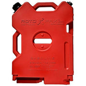 Rotopax 2 Gallon Fuel Jug RX-2G