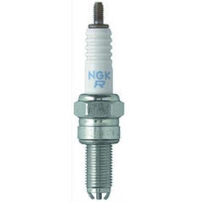 Special Type Spark Plug For 2005 KTM 400 EXC~NGK Spark Plugs 4339