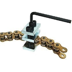 Motion Pro Mini Chain Press Tool