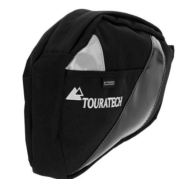 Touratech Upper Crash Bar Bags KTM 1090/1190 Adventure/R