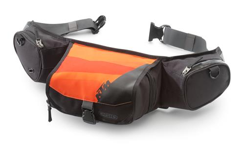 KTM Team Comp Belt Bag
