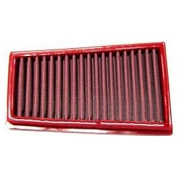BMC KTM 690 SMC/Enduro High Flow Air Filter