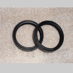 OIL SEAL RING 48X57,