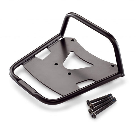 BRACKET FOR TOPCASE 60012027450